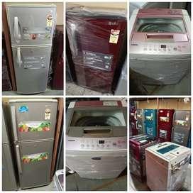 &?! 5 year warranty fridge washing machine ac Free Shipping