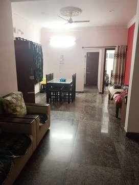 3 BHK FOR RENT WITH BALCONY, 18 K IN HSR LAYOUT SECTOR 7