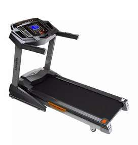 Durafit Treadmill (1 year used)