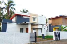 Close to Palakkad - Premium Independent House for Sale -Call 77087618O