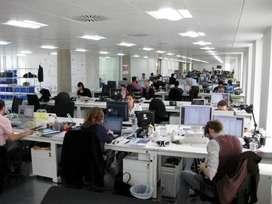 Fresher urgent hiring in Bpo Telecaller