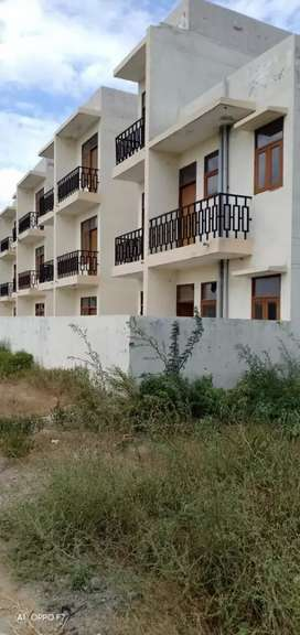 Housing board haryanà  flats available for sale 2 BHK