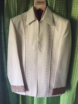 Coat pent for sell