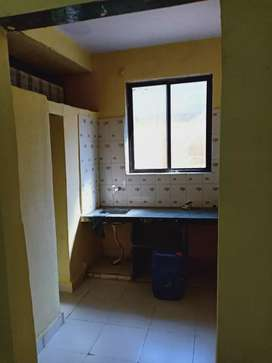 1 RK Flat for rent in Ganesh Chowk, Kargil Nagar , Virar East