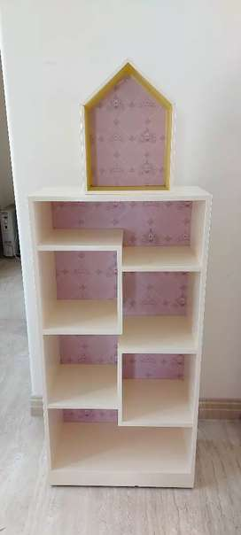 Amazing offer  Study table ,books rack