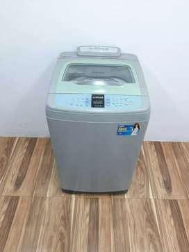 Washing machine wobble technology Samsung free shipping