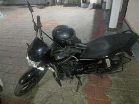 Honda CB Shine 125cc