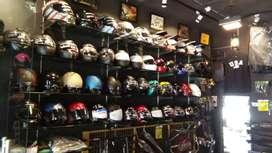 Good  helmets in wayanad