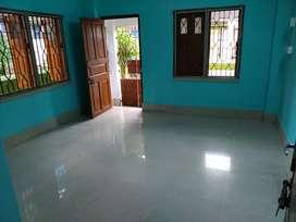 Residential room at Garia (Kavi Nazrul) Metro Station