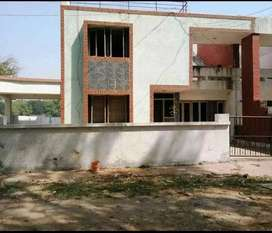 3 BHK Luxurious Bunglow For Sale At Gotri Opp Bansal Mall
