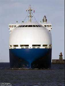 Make a career in merchant navy