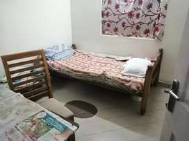 ONE BHK APARTMENT SECOND FLOOR FOR RENT AT VYTILA