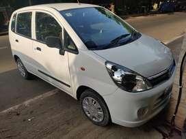 Maruti Suzuki Zen Estilo LXI BS IV, 2014, Petrol