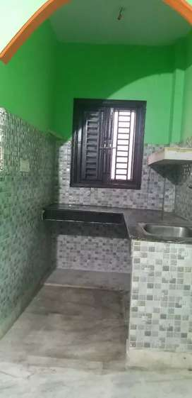 INDEPENDENT 1bhk 2bhk 3bhk flats for rent in nearby metro station