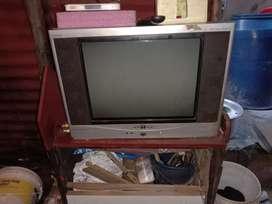 Igo TV in clearty hd