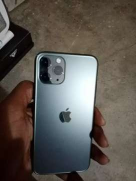 64gb very good condition 11PRO