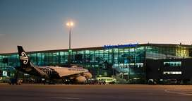 Hiring For Air Ticketing Freshers Can Also Apply Salary Upto 35K Here