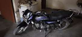 New condition 36000 km with service record