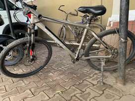 Schnell bicycle in sell