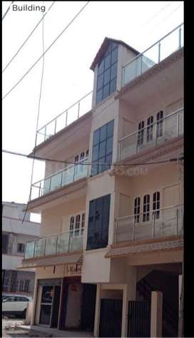 Office/shop/hotel space-no brokerage-sarjapur mn rd-bellandur-ecospace