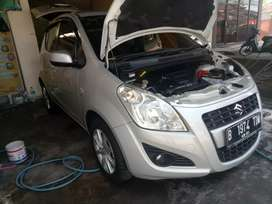 new splash miror manual fulll ori abu abu