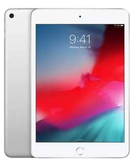 iPad Mini 5 64gb wifi + cellular bisa kredit cicilan ringan
