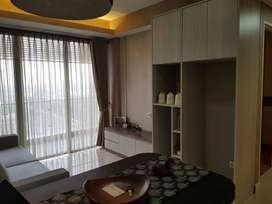 Apartemen di Landmark Residence
