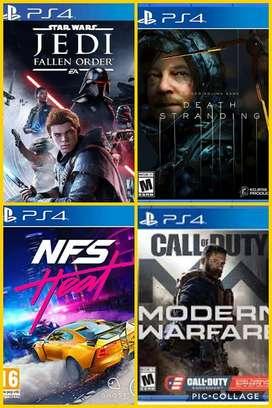 game ps4 xbox one ps 4  dan switch murah dan lengkap