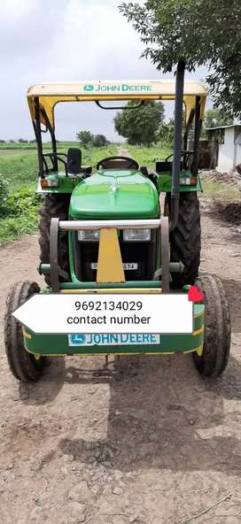 Only super tractor sale