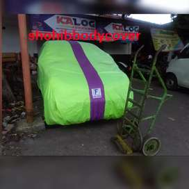 bodycover sarung selimut mantel jas mobil 06