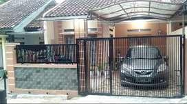 Dijual rumah komplek Artha Bahana Cihanjuang, Cimahi 599jt nego