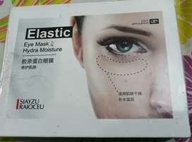 Eye mask Hydra Moisture