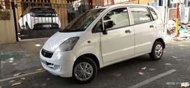 Maruti Suzuki Zen Estilo LXI BS IV, 2009, Petrol