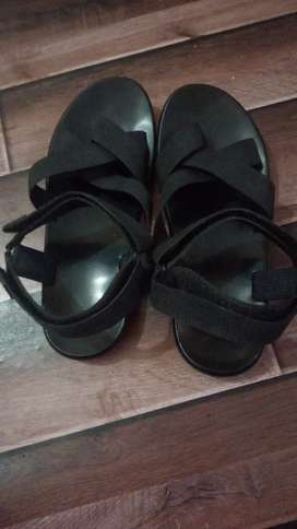 Chappal for sale