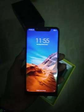 Good phone no problem