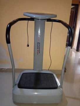 eagle healthmate machine