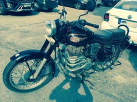 Bullet Std UCE in Great Condition for sale