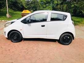 Beat neat and clean all original car urgent sale