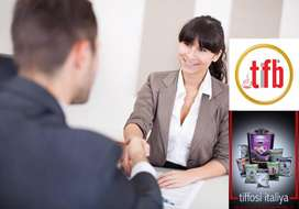 Territory Sales Manager കേരള കൊച്ചി