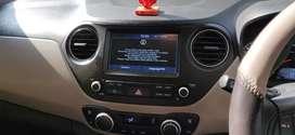 Grand I10 Asta 1.2 VTVT Petrol