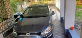 New volkswagen Ameo1.0 MPI petrol Excellent Condition