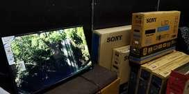 With warranty Sony 32inch Led TV full HD Box pckd