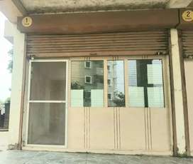 SHOP NUMBER- 01 Kushabhau Thakre Shopping Complex