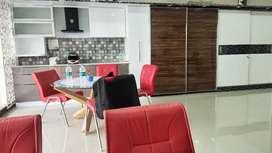 Interior designer sales