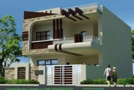 Build your dream home with us