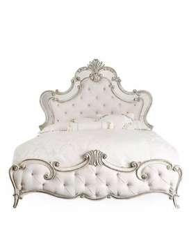 Set tempat tidur atau depan, kayu jati ukiran, free ongkir