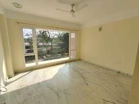 3 bhk premium flat for rent