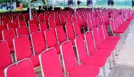 Sewa kursi futura,tenda,dekorasi pengantin dan lamaran di kota bogor