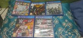 Games cd for sale best ps4 games