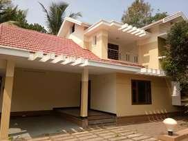7.5 cent 4 bedroom 2200 sqft new house for sale in kovoor